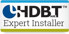 HDBaseT-Expert-Logo
