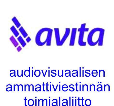 AVITA logo1